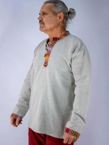 Camisa Daku