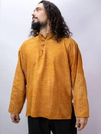 Camisa Racua
