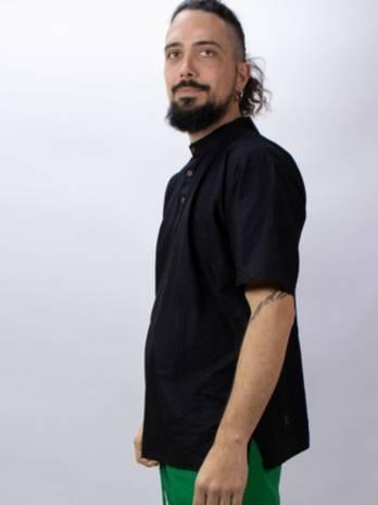 Camisa Bomaoco