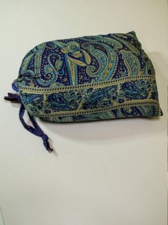 Paquete bolsas saree M x  50