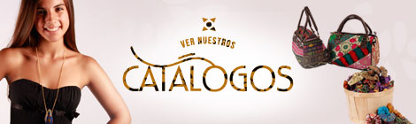 catalogos_pormayor